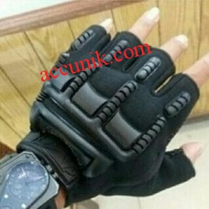 sarung tangan import 501 mpact mechanix