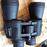 Jual Teropong canon 20×50 view luas lensa jernih bagus