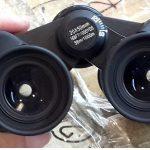 jual teropong canon 20x50 view luas lensa jernih murah