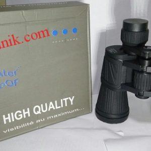 Teropong canon HD 90×80 waterproof terbaik murah meriah kualitas bagus