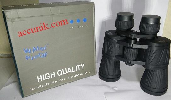 bisa dropship Jual Teropong canon HD 90x80 waterproof terbaik murah meriah kualitas bagus accunik toko online terpercaya jakarta
