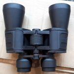 Teropong Gamo teropong 70×70 telescope ukuran besar Cocok untuk berburu