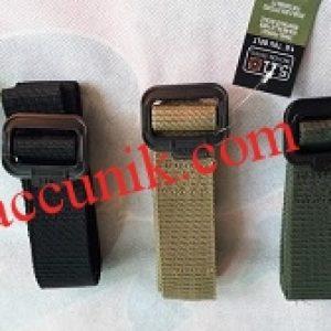 jual murah ikat pinggang tactical Gesper ikat pingang 511 New model 115cm