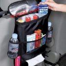 Jual back car organizer Tas tempat perlengkapan dalam mobil