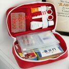 jual tas obat first aid P3K emergency mobil dan travel