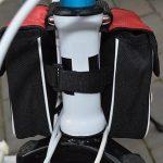 Jual Tas sepeda olahraga merida nylon