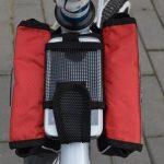 Jual Tas sepeda olahraga merida nylon murah terbaik