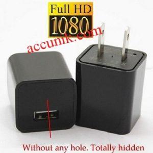Jual kamera mini kamera pengintai USB charger wifi HD 1080P Z99MGA