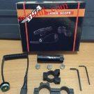 Jual Red Laser senapanAngin murah sekaliScope BSA 150