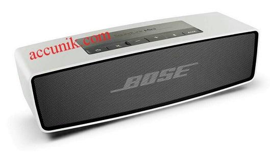 Jual speaker Bluetooth bose soundlink termurah No LCD