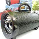 Jual Speaker bluetooth JDA 068 LTG + FM radio