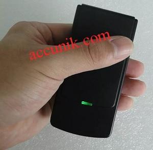 Jual Jammer portable Non antena GSM WCDMA dan CDMA