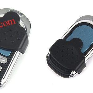 Jual duplikator remote mobil dan motor 433.92 mhz terbukti bagus dan efektif