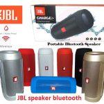jual JBL speaker bluetooth murah charger 2+ suara bagus