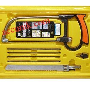 Jual gergaji kecil portable lipat magic saw serbaguna