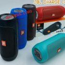 Jual speaker Jbl portable bluetooth Mini Charger 1+ kecil