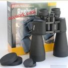 Jual Teropong Bushnell 90×80 Fix binocular Lensa bersih murah besar