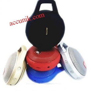 jual Speaker Wireless bluetooth JBL Clip + Portable Murah meriah