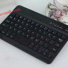 Jual mini keyboard bluetooth android smartphone wirelees GSP