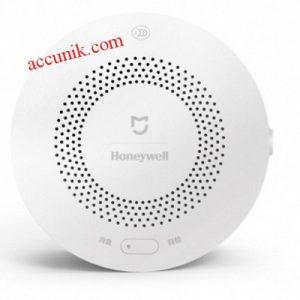 Jual detektor alarm gas Xiaomi cangih xiaomi honeywell gas alarm Ch4 mijia