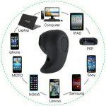 jual headset bluetooth 4.1 mini termurah eceran 530Agc 25ribuan