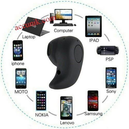 Jual Headset Bluetooth 4 1 Mini Termurah Eceran 530agc 25ribuan Jual Barang Unik Murah Mudah Dan Lengkap