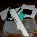 Jual antena penangkap wifi Acces point Outdoor TP link CPE220 300Mbps 2.4GHz 12dBi