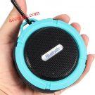 JualSpeaker bluetooth tahan air c6 speaker anti air DGP