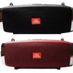 Jual termurah Speaker Bluetooth Portable JBL KMS -E91 MGA
